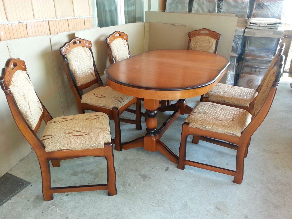 Szénási Bútor Rusztikus szék Archives Szénási Bútor