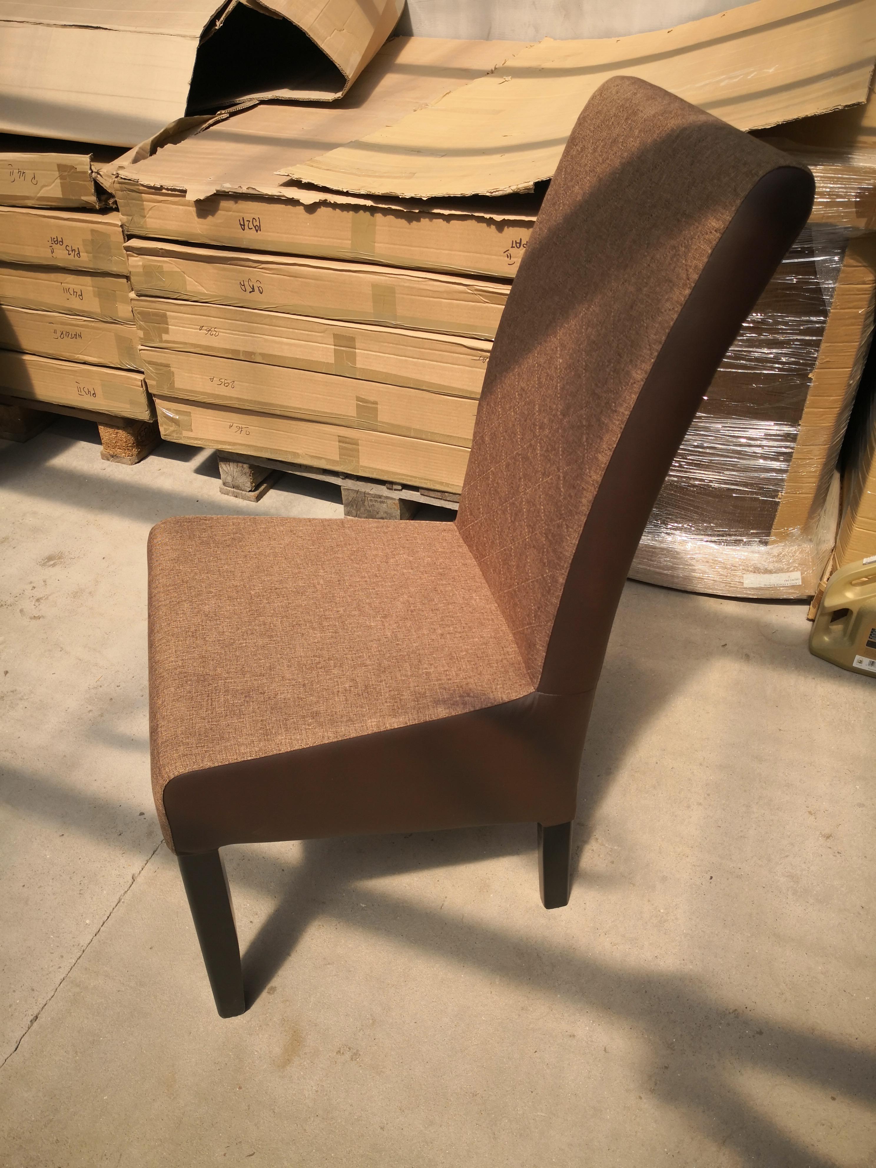 Szénási Bútor Denis szék dorina szék Román bútorok
