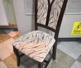 modern szék