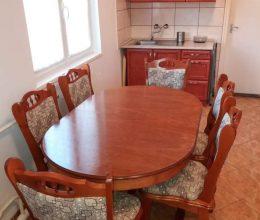 münchen étkező garnitúra asztal szék