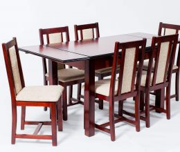 aramisz étkező garnitúra asztal szék