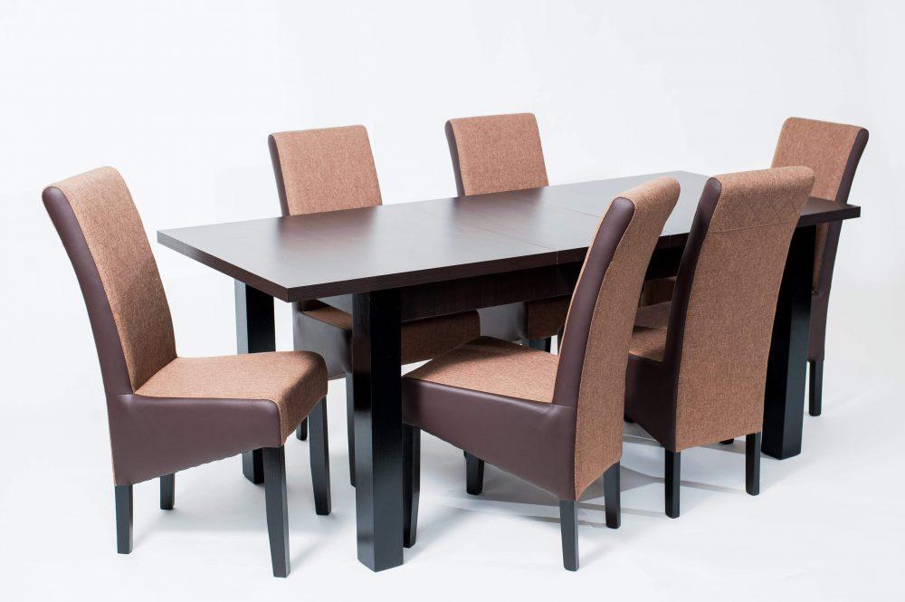 denis-étkető-garnitúra-berta-asztallal