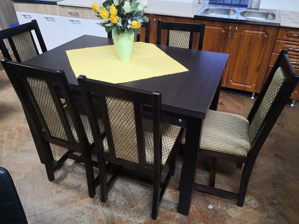 Szénási Bútor Berta étkezőasztal Archives Szénási Bútor